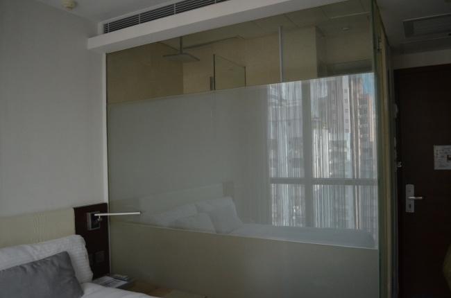 Empire Hotel Causeway Bay
