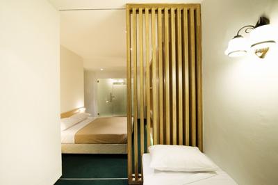 Mayo Inn Singapore