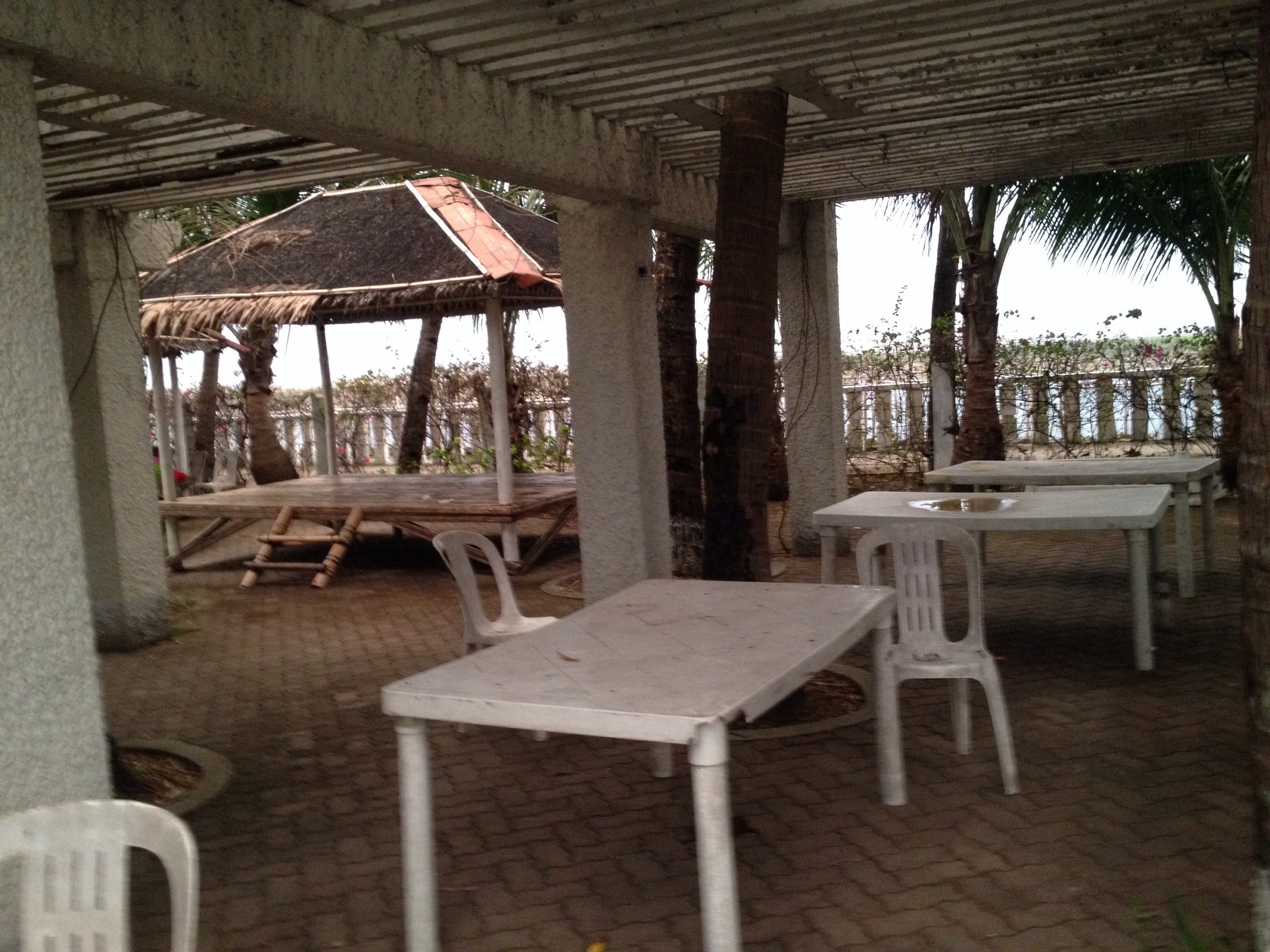 Island Cove Resort and Leisure Park